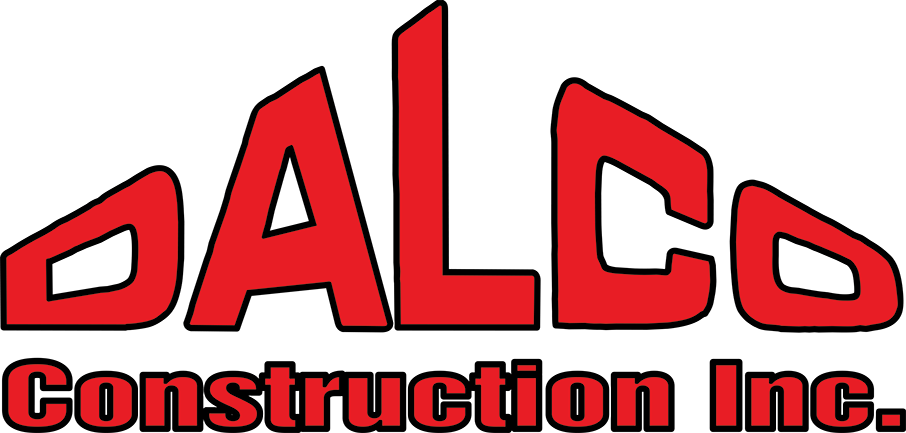 Dalco Construction, Inc