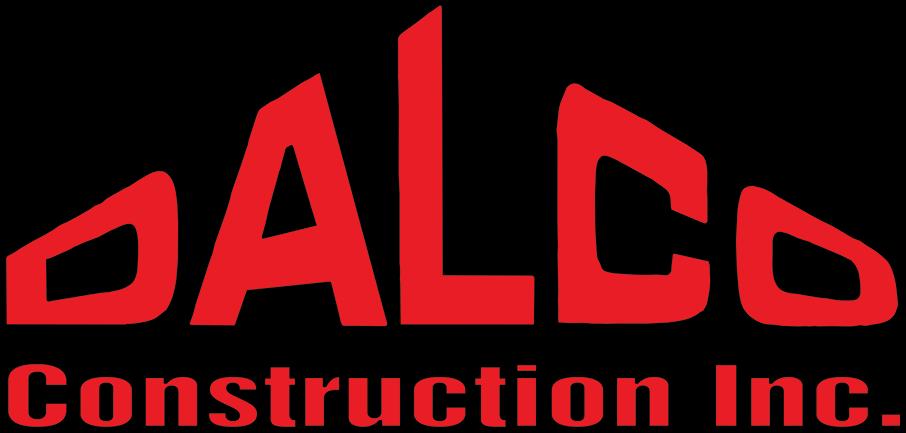 Dalco Construction, Inc